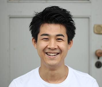 松井脩将_株式会社ふたつぶ
